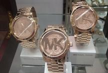 Michael kors collection wants