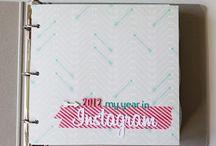 make || Minialbum