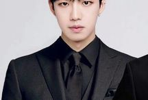 bnm Youngmin