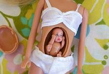 Barbies ;D