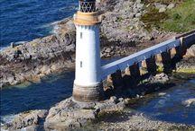 Lighthouse UK
