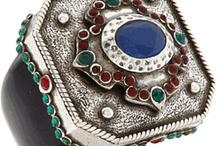 jewelry / by GypzyT