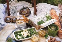 Food Picnic