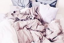 Instagram Post Did you make your bed this morning? If yes, gold star for you. If, no why not?