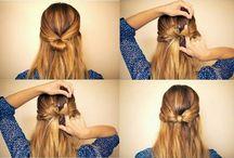 Peinados ✂