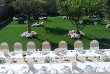 Weddings in Malta - Luxury Manor / Our Luxury Manor wedding venue is elegant and luxurious with immaculate gardens, perfect for any special occasion including a wedding celebration! A Luxury Manor wedding is perfect for those wanting exclusivity and privacy in an elegant and romantic setting for their special day.