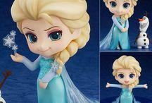 Fundos p/ foto livro Frozen