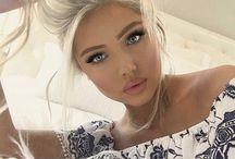 5.9 •Barbie Girls