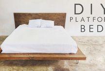 Wonder beds