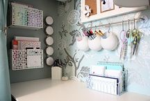 Craft Center