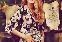blake lively / by summerlin Riekert