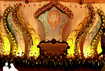 Wedding Planners / Are you looking for the Wedding Planners in COimbatore? Land here https://www.wikiwed.com/wedding-planners-coimbatore for all kind of wedding needs. We will happily assist you with our skilled technicians.