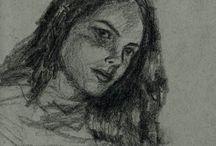 @hiba_shahin_art
