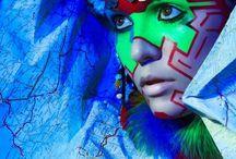 People art / Imagine / by Loris Haddad