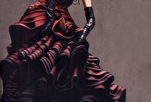dress2015