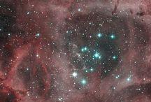 astro / astronomické snímky astronomical pictures