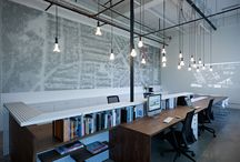.office.design. / by Remy Chard
