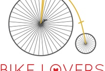 Bicycle Contests & Prizes