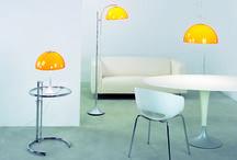 Comedores / Ambientes con iluminación de Pujol Iluminación.