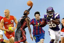 Sport / Sport hírek