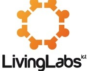 Festival dell'Innovazione  / SMART PUGLIA: la strategia, i progetti, i living labs - Mercoledì 22 maggio 2013 - Salone degli Affreschi, Palazzo Ateneo, Piazza Umberto - Bari