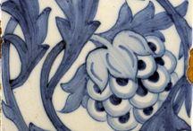 керамика,фарфор,стекло