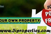 sell property in chennai