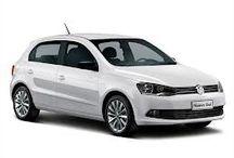 AFASA / Los mejores autos alemanes