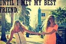 BestFriends quote