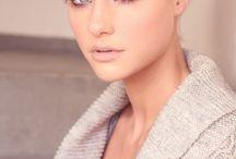 Raquel Hairstyles