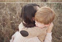 # family photos