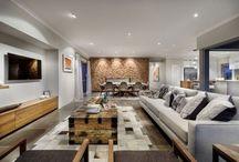 Living Room Interior Design Trends
