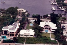 SOLD by Team McAllister / Since arriving in Boca Raton in 1979 we have listed and sold hundreds of Luxury homes, condos, ranches, acreage. . .now in Hobe Sound we continue our love of working with Buyers and Sellers in the Treasure Coast and Palm Beaches. / by Florida Treasure Coast Real Estate