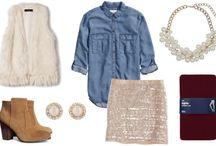 FASHION, STYLE, JEWELRY, BEAUTY..! - МОДА, СТИЛЬ,УКРАШЕНИЯ, КРАСОТА..! / Fashion, fashionable clothes, fashion shows, purchases, style, stylish clothes, style - in clothes, jewelry, an exhibition of jewelry, purchases - jewelry, beauty - Мода, модная одежда, показы мод, покупки, стиль, стильная одежда, стиль - в одежде, украшения, выставка украшений, покупки - украшения, красота