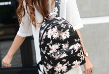 BackPacks / Stylish backpacks are useful for a variety of situations!  backpacks for teens|backpacks for women|backpacks for college|backpacks travel|backpacks purse|backpacks|backpacks & handbags|BackPacks hiking|BackPacks europe| BackPacks food|laptop BackPacks|BackPacks organization|leather BackPacks|cool BackPacks|BackPacks fashion|mini BackPacks|black BackPacks|adidas BackPacks| BackPacks outfit|boho BackPacks|pink BackPacks