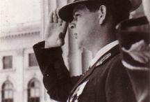 M.S. Regele Mihai al Romaniei