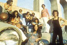 Épocas 1970