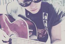 James♥