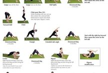 Hip Stretching & Anatomy