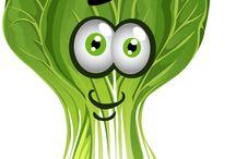 warzywa, owoce, zdrowie