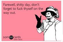 Lol sayings