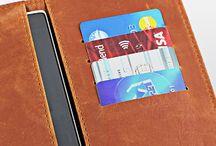 Wallet Cases