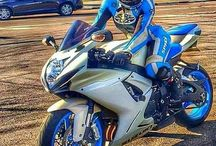 super ride