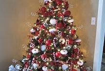 Navidad ideas