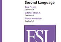 Culture in the new FSL curriculum