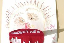 Thema tandarts