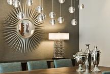 r5 - Dining Room