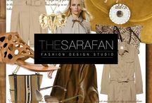 Fashion trends SS 2013 / Последние тенденции моды:самые трендовые вещи и аксессуары