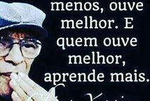 Chico Xavier#Frases
