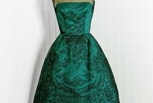 Vintage_style!